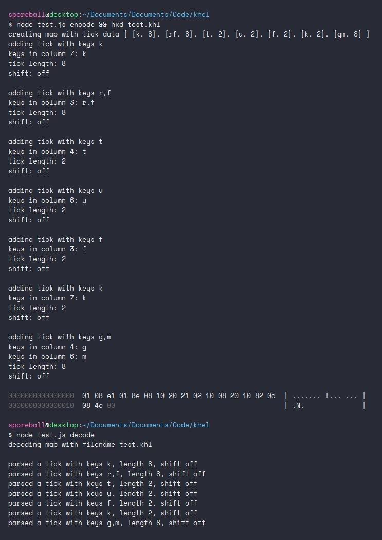 https://cloud-eshg3kvrd-hack-club-bot.vercel.app/0image.png